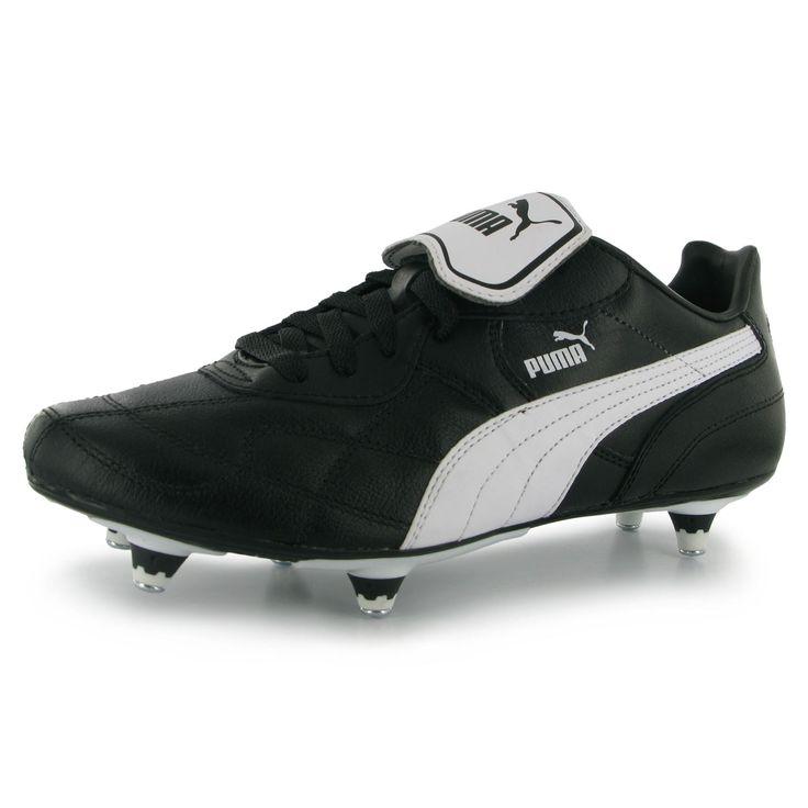 ed80e6bb5 puma boots black cheap > OFF64% Discounted
