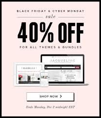 The most up to date listing of coupons for WordPress themes,Seo tools,webhosting plans etc. Our editors check coupon codes to ensure validity every day.  http://www.couponwow.org  #Bluchic_coupon #Ultimatedemon_Discount