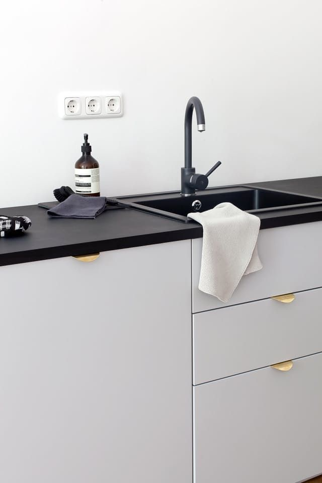 Best 20 Ikea kitchen remodel ideas on Pinterest