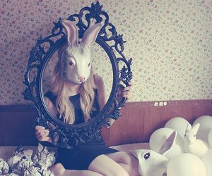 Cruel Fairytale...