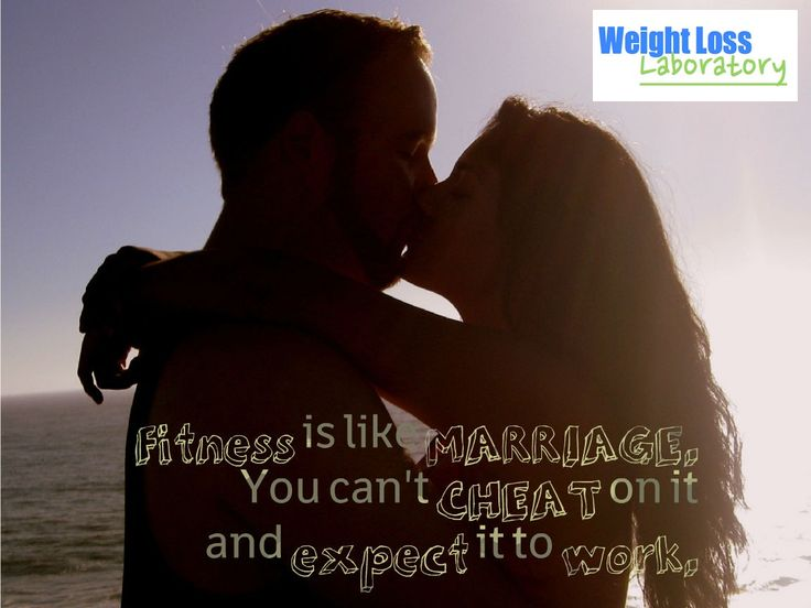 How much weight can you lose using phentermine 37.5 image 6