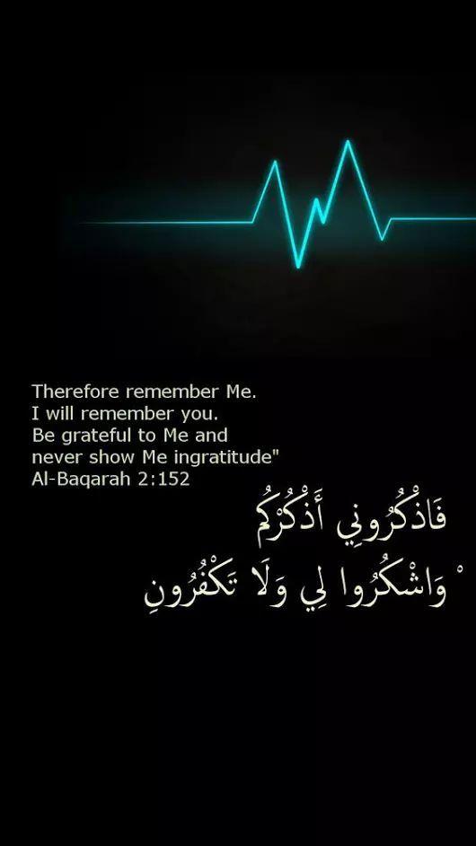 Quranic verse (scheduled via http://www.tailwindapp.com?utm_source=pinterest&utm_medium=twpin&utm_content=post107354285&utm_campaign=scheduler_attribution)