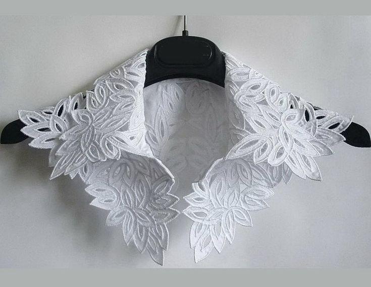 http://broidery.ru/wp-content/uploads/2013/12/Rishelie_Cutwork_05.jpg