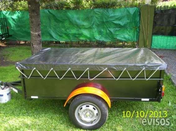 "Batan acoplado Carro "" MEDIDA IDEAI PARA TIRAR CON CUALQUIER TIPO DE AUTO: 1.24 X 1.60 UTIl ""   ESTRUCTURA DE CAÑO 60-40 ... http://ituzaingo.evisos.com.ar/batan-acoplado-carro-id-961068"