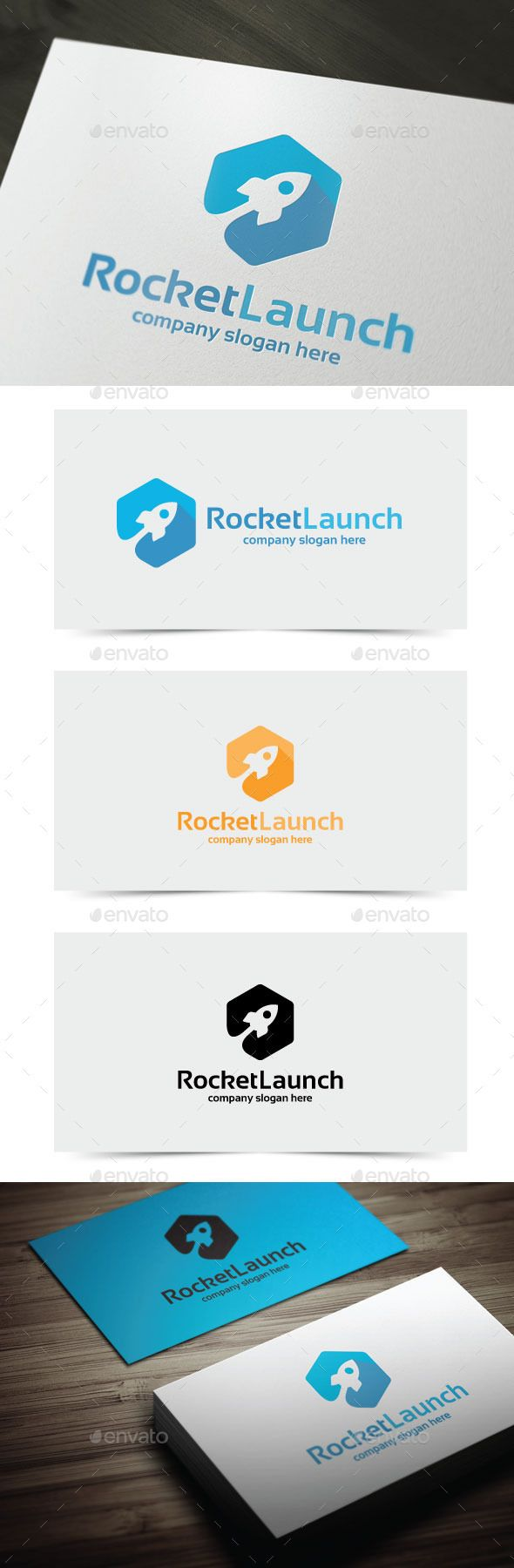 Rocket Launch — Photoshop PSD #rocket #finance • Available here → https://graphicriver.net/item/rocket-launch/10825960?ref=pxcr