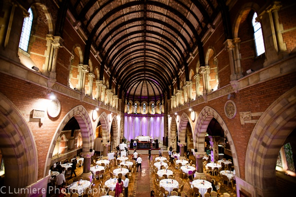 wedding ideas leicester the empire leicester wedding venues 28240