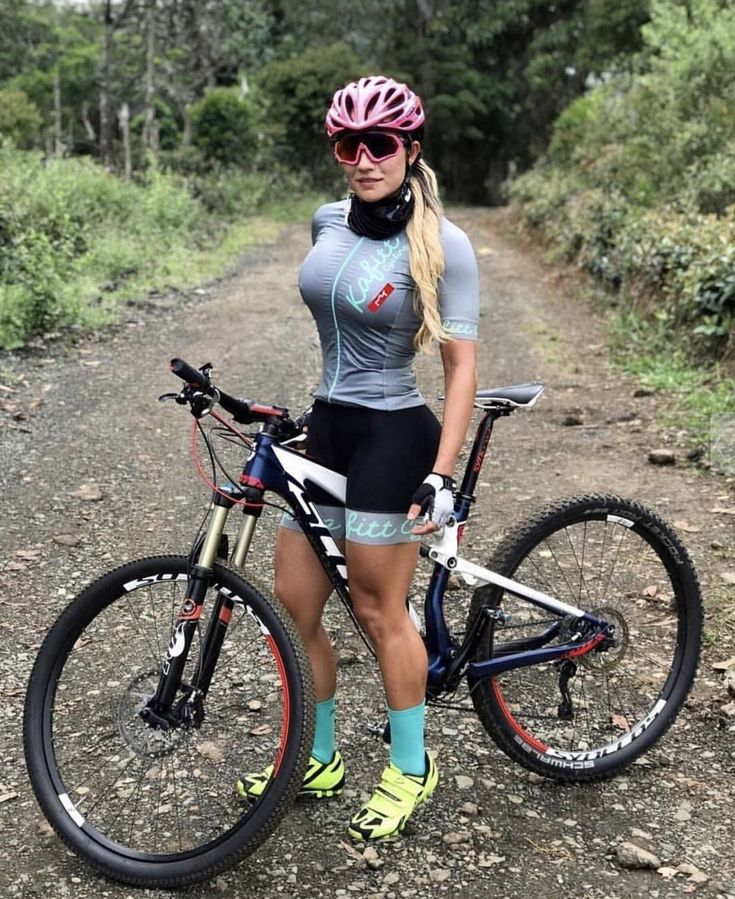 Bendigo Mountain Bike Club hosts fourth Womens MTB