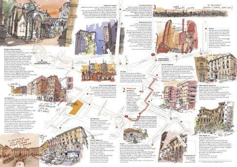 Fondazione Corriere della Sera_Mappa Buzzati-3.indd