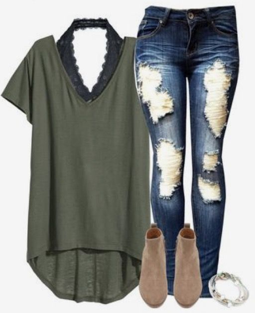 Find More at => http://feedproxy.google.com/~r/amazingoutfits/~3/IbYH2CpYoY8/AmazingOutfits.page