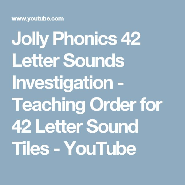 jolly phonics letter order the 25 best jolly phonics order ideas on 22656 | cb2811c59881d91008bd06b17e3845e0 jolly phonics letter sounds