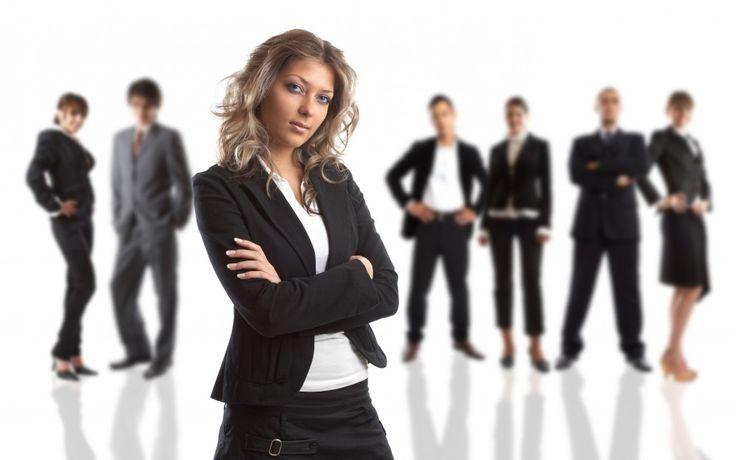 Dez empregos que pagam o dobro da média salarial canadense