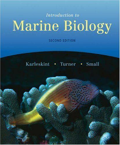 142 best Marine biology images on Pinterest Biology, Book clubs - marine biologist job description