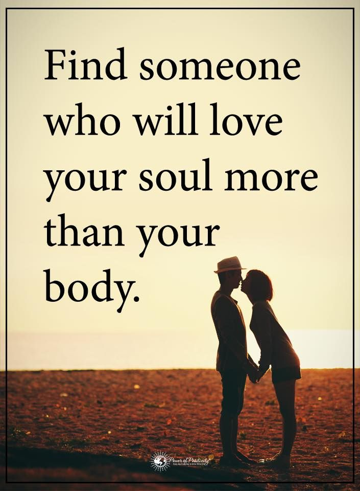 Find My Love Quotes: 1000+ Finding Someone Quotes On Pinterest