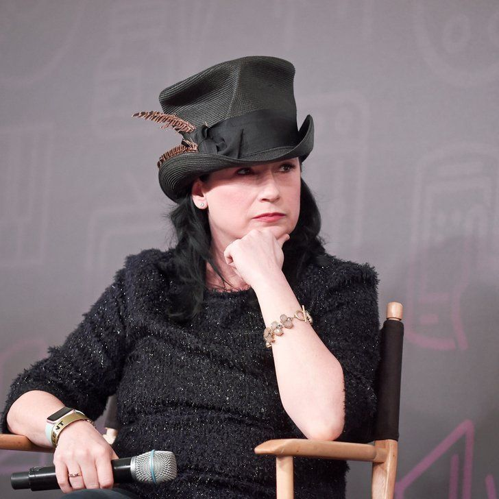 Your First Look at Amy Sherman-Palladino's Amazon Show Has Arrived