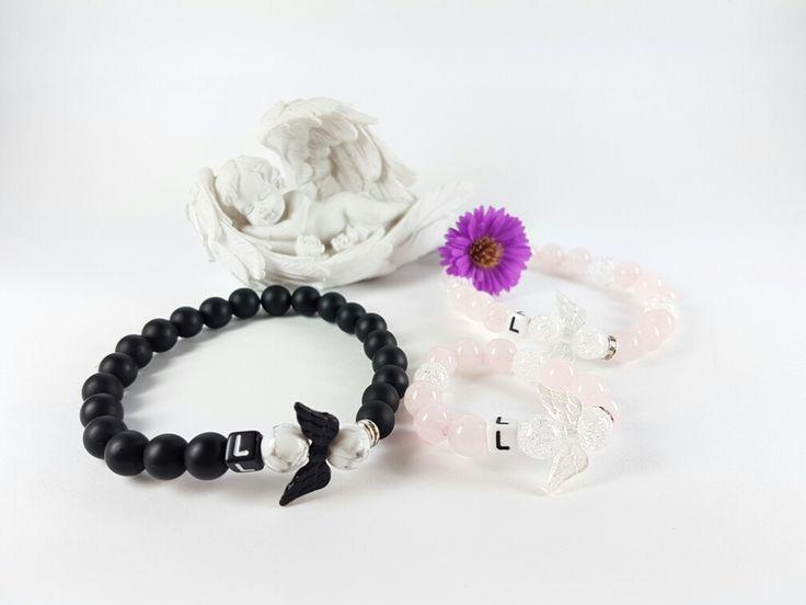 Gamestone, bracelet, family
