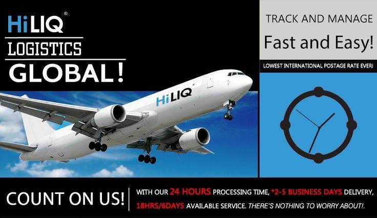 HiLIQ - Wholesale E Cigarette Liquid , Buy liquid nicotine online, Buy E liquid nicotine wholesale