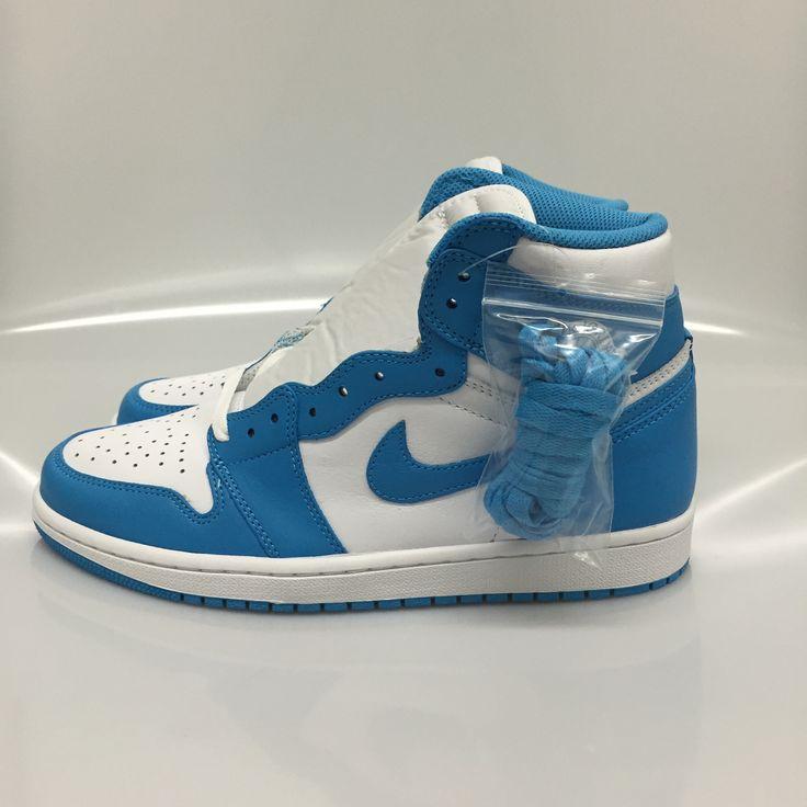 Air Jordan 9 winkel