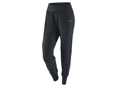 Cool OR These Are Not Like Other Nike Running Capris I Own After Just 1 Mile Of Running, The Fabric Gets Loose And Looks Stretched Out From  Not The Nike Standard I Am Used To These Pants Are So Thin And Lightweight, Yet They Feel Durable