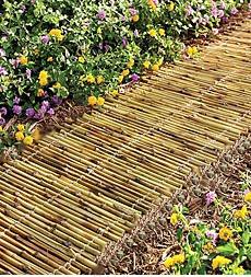... Garden Design Using Bamboo