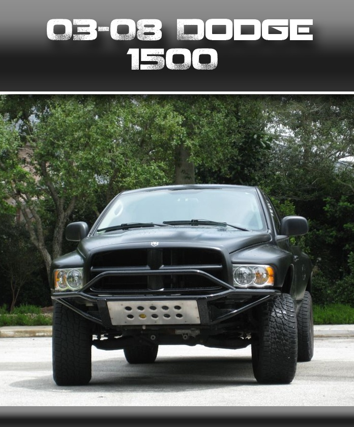 1500 Dodge Ram Accessories: 54 Best Images About Truck Accessories On Pinterest