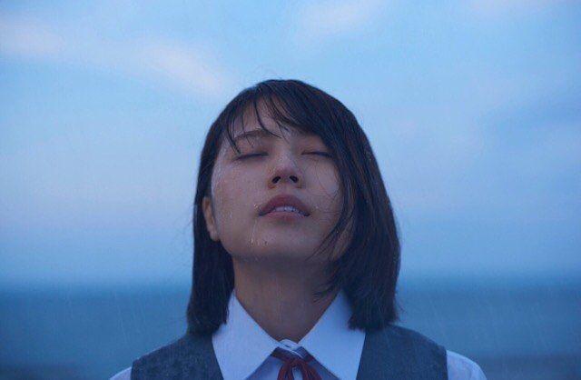 .  #有村架純#架純ちゃん#嵐#松本潤#MJ#坂口健太郎#映画#ナラタージュ#10月#公開#葉山#泉#一生に一度の恋#わたしはあなたでした#kasumiarimura#junmatsumoto#movie#narratage#Instagram#today#cinéma#l4l