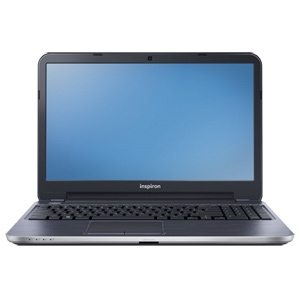 Whether you're enjoying movies and games or staying in touch with friends online, you'll appreciate the performance of up to 3rd Gen Intel Core processor. Make a statement with a brushed aluminium finish and express your style. Turn heads with a brushed aluminium finish, giving your laptop a sleek, bold look. Harness high performance applications. http://www.naaptol.com/laptops/dell-inspiron-15r-5521/P/12221697.html