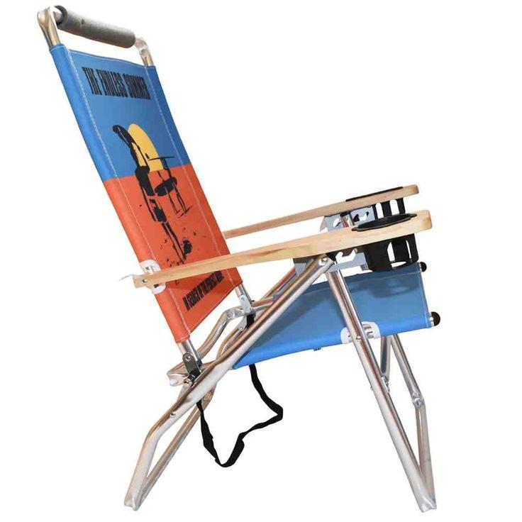 Rio Beach Bum Chair