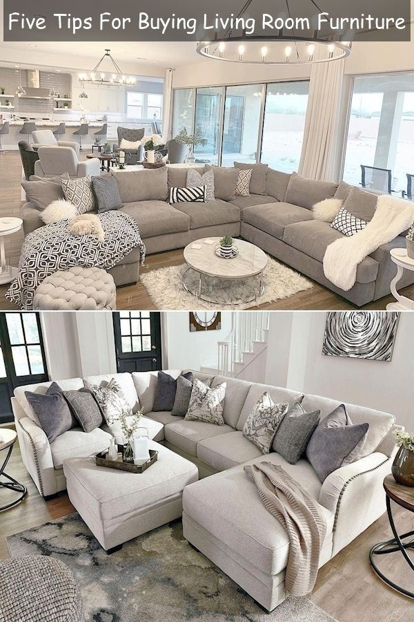 Pin On Furniture For Home