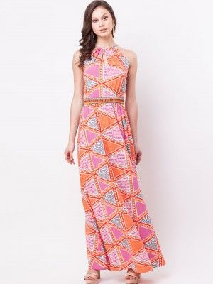 hemsandsleeves.com cheap-maxi-dresses-21 #cutedresses