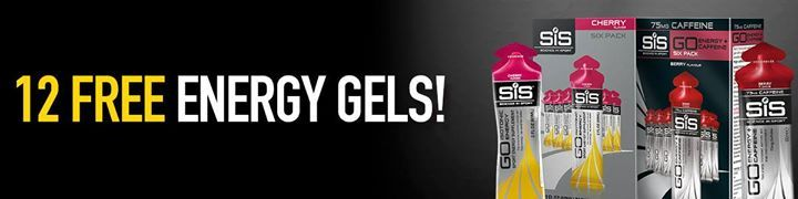 Back by popular demand! Be one of the first 100 to join or renew your USA Cycling Race membership NOW, and receive 12 FREE energy gels from our partners Science in Sport. Limited-time offer; good only while supplies last. #RaceWithUS. https://goo.gl/hNkDtu #cycling #sportsbase #cyclinglife #health #fashion #cyclist #healthyliving #sport #sporting #sportlife #fitness #fitnesslife #fitnessliving #yoga #yogalovers #yogalife
