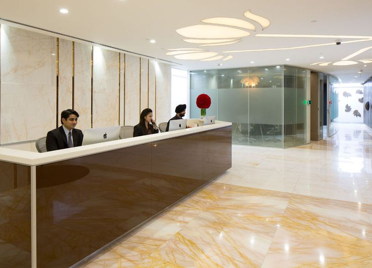 The Executive Centre offers virtual office space for rent in #Chennai that helps reduce costs, minimize overheads, and scale business quickly in a new location. It's easy & cost effective to find serviced & #VirtualOffice, co-working & shared #office space, conference halls, meeting rooms with us.