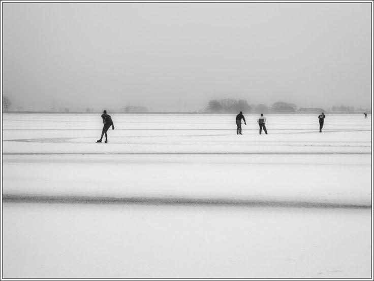 Zwartemeer-Kadoelen   Flickr - Photo Sharing!