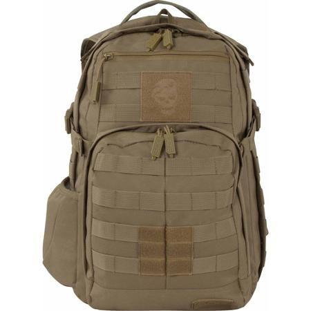 17 Best Images About Sog Backpack On Pinterest Edc