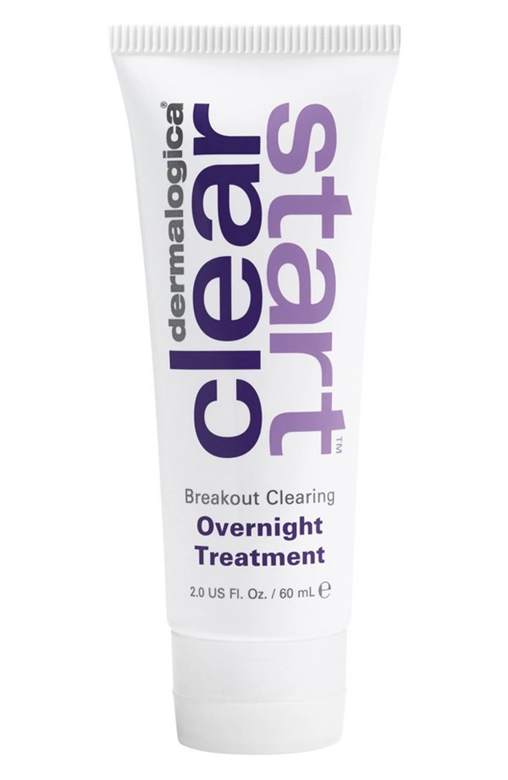 Main Image - dermalogica® 'Clear Start™' Breakout Clearing Overnight Treatment