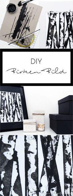 25 trendige zeichnen leicht ideen auf pinterest etwas leichtes zu zeichnen 3 leinwandkunst. Black Bedroom Furniture Sets. Home Design Ideas