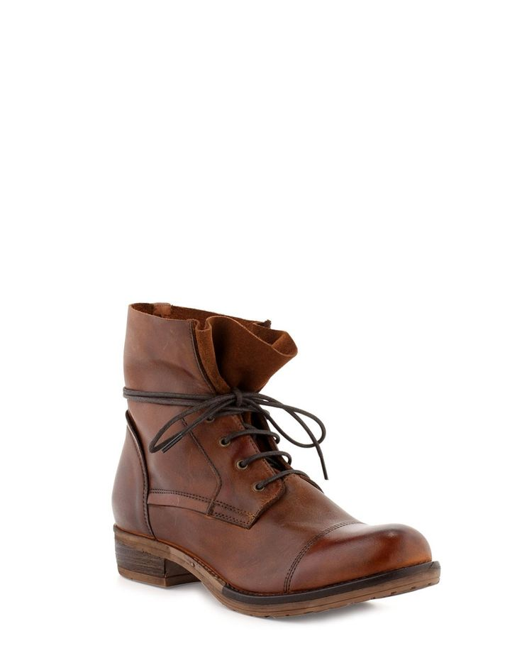 Boots - Bingalls - Boots & Low boots - Chaussures Femme Automne Hiver