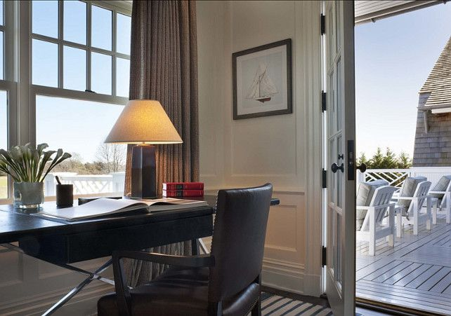 1000 Ideas About Hamptons Beach Houses On Pinterest