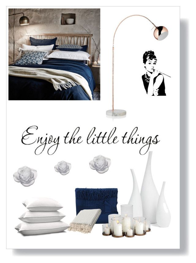 viva #10 by bibeviva on Polyvore featuring interior, interiors, interior design, home, home decor, interior decorating, Murmur, Home Decorators Collection, Jayson Home and Mitchell Gold + Bob Williams