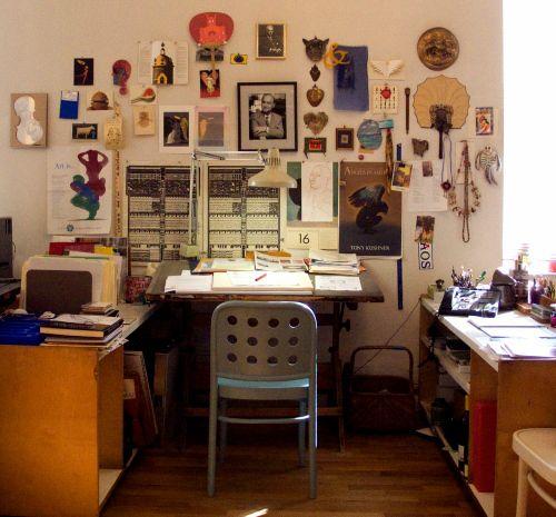 Best 25 Graphic design workspace ideas on Pinterest Graphic