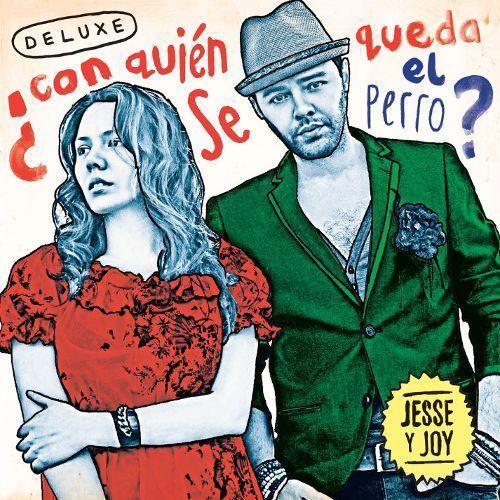 Con Quien Se Queda el Perro [Deluxe Edition] [CD]