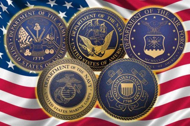 American Legion Post 124: Post Information Serving Veterans from ...