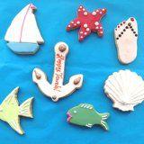 ocean-cookies