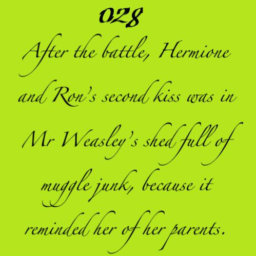 Image result for fan art facts for romione