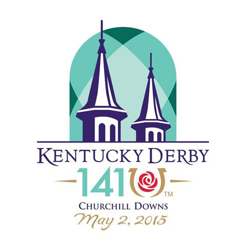 Churchill Downs Tightens Security Measures Ahead of 141st Oaks and Derby Days; Will No Longer Allow Re-entry to Track for Ticketed Guests | 2015 Kentucky Derby & Oaks | May 1 and 2, 2015 | Tickets, Events, News