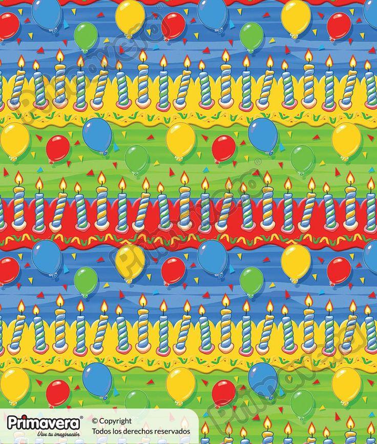 Papel Regalo Infantil 1-478-215 http://envoltura.papelesprimavera.com/product/papel-regalo-infantil-1-478-215/
