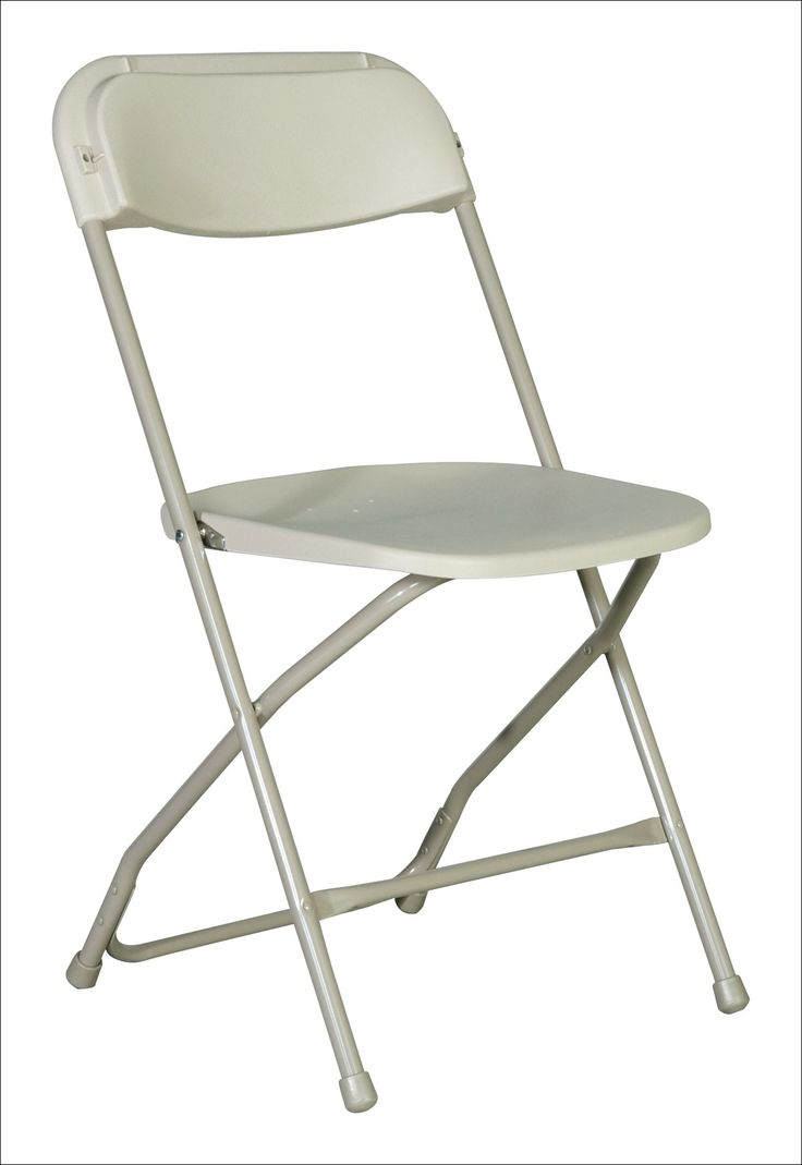 Big Lots Padded Folding Chairs
