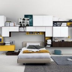furniture for teenagers. when it comes to teenageru0027s furniture belvisi italian showroom is the best option browse our bedroom today shop your favorite one for teenagers