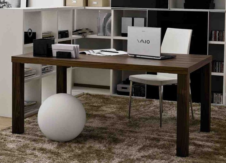 home office dining room table desk officeworks sets