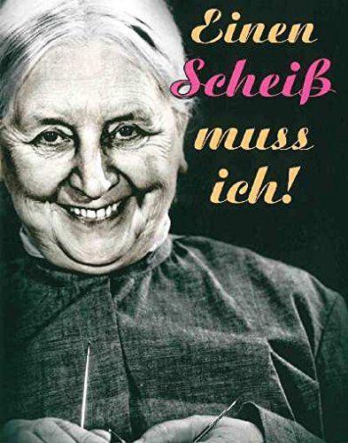 Postkarten mit Sprüchen Undercover 023b Depesche http://www.amazon.de/dp/B007MKEC46/ref=cm_sw_r_pi_dp_Jinlwb1P484EG                                                                                                                                                                                 Mehr