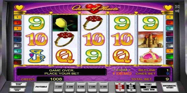 Патологическая склонность к азартным играм